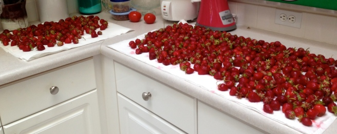 flatofstrawberries