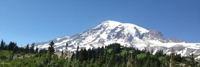 mountain July 20